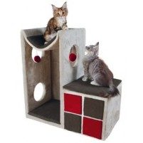 Cat Tower Nevio