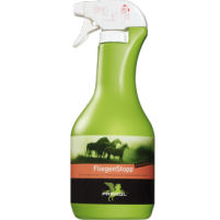 Parisol FliegenStop 1000 ml